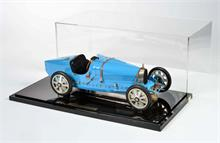 Art  Collection Auto, Bugatti Typ 35