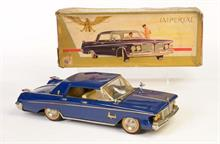 ATC, Chrysler Imperial