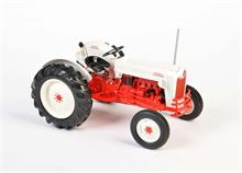 Franklin Mint, Ford Tractor 1953